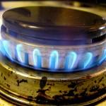 billige Gasanbieter finden