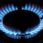 Gaspreis vergleichen